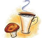 Mug-and-Muffin_edited.png