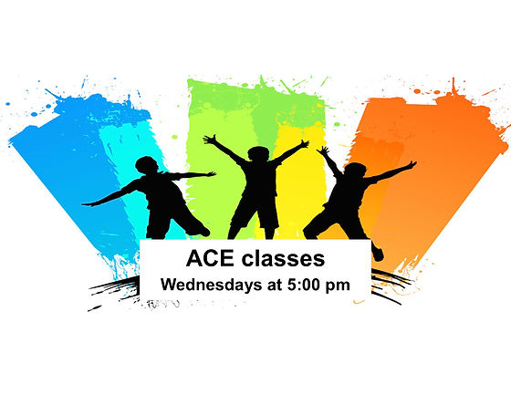 2020-9 ACE classes Wednesdays.jpg