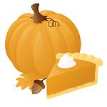 pie pumpkin slice.png