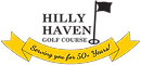 hilly-haven-logo.png