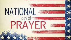 National-Day-Of-Prayer-America.jpg