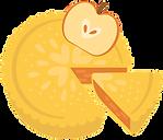 pie apple slice.png