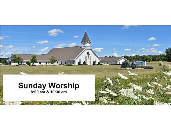 2021 Worship Sundays.jpg