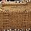 Thumbnail: KYS-MB-22
