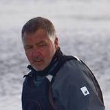 Guy Cokill.JPG
