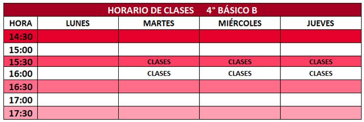 Horario_4°_básico_B.png
