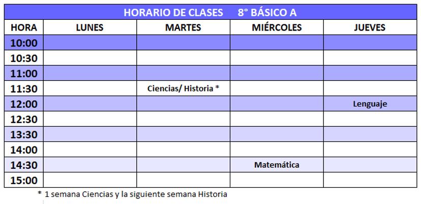 Horario_8°_básico_A.png
