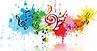 musica.webp