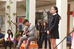 Día del Asist. de la Educación