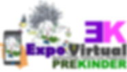 EXPO%20PRE%20KINDER_edited.jpg