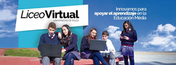 Liceo Virtual UTalca
