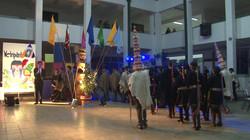 Wetripantu, Año Nuevo Mapuche