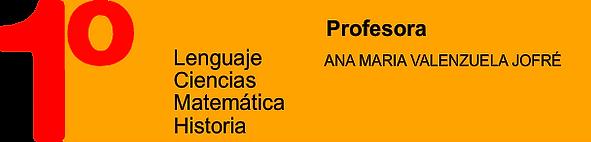 PRIMERO.png