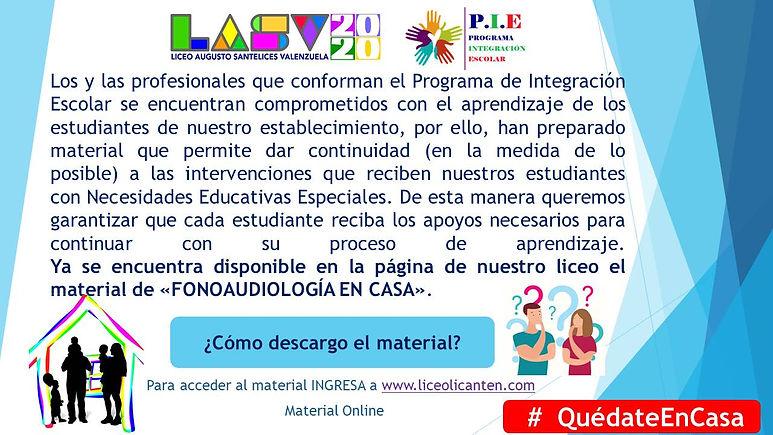Diapositiva1 (6).JPG