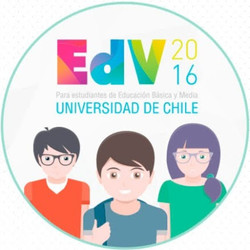 afiche-email-edv2016.jpg