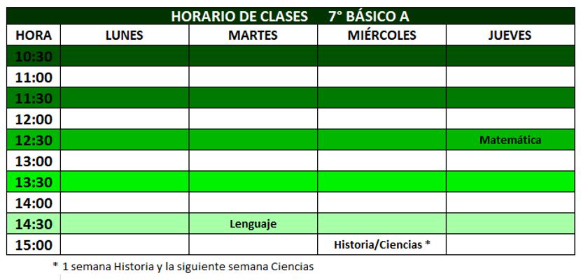 Horario_7°_básico_A.png