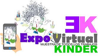 EXPO  KINDER.jpg