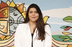 Bárbara Saavedra