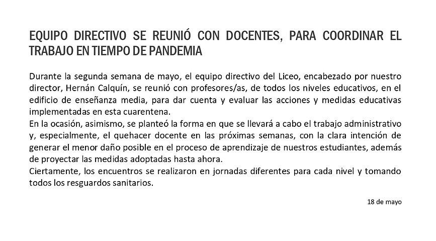 Noticia Pasada 2_page-0001.jpg