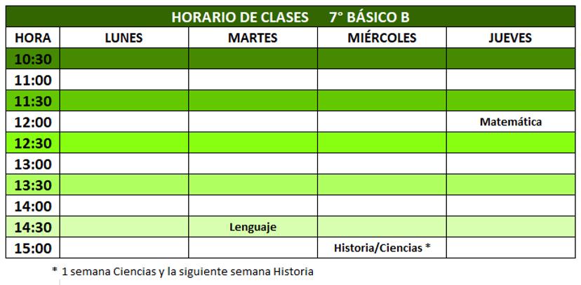 Horario_7°_básico_B.png