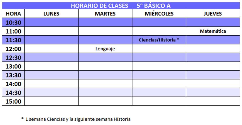 Horario_5°_básico_A.png