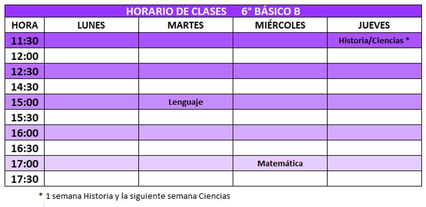 Horario_6°_básico_B.png