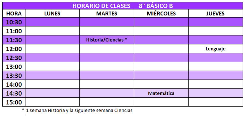 Horario_8°_básico_B.png