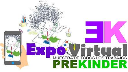 EXPO PRE KINDER.jpg