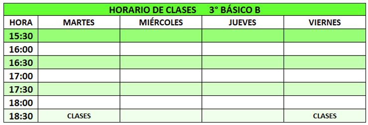 Horario_3°_básico_B.png