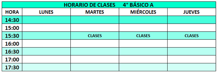 Horario_4°_básico_A.png