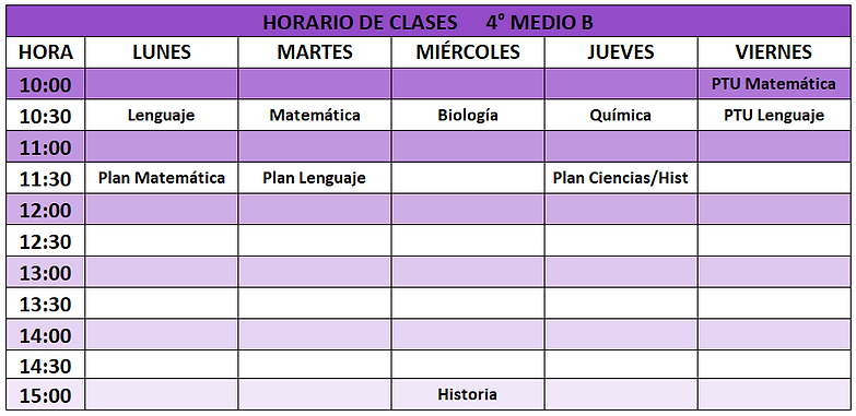 Horario_4°medio_B.png
