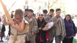 Fiesta del Patrimonio Vivo