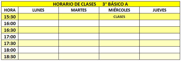 Horario_3°_básico_A.png