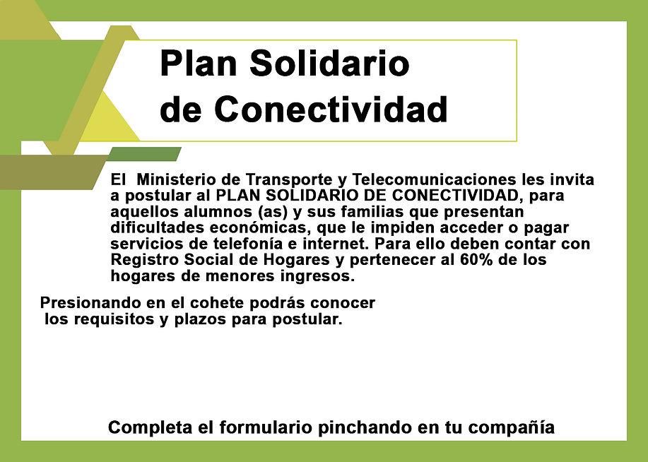 infografia plan solidario conectividad_3