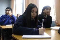 Bienvenid@s al 2° Semestre Educativo