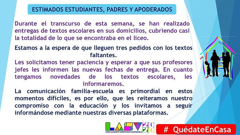 Diapositiva1 (3).JPG