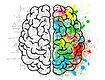 img_aplicaciones_de_la_psicologia_social