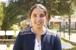 Macarena Correa