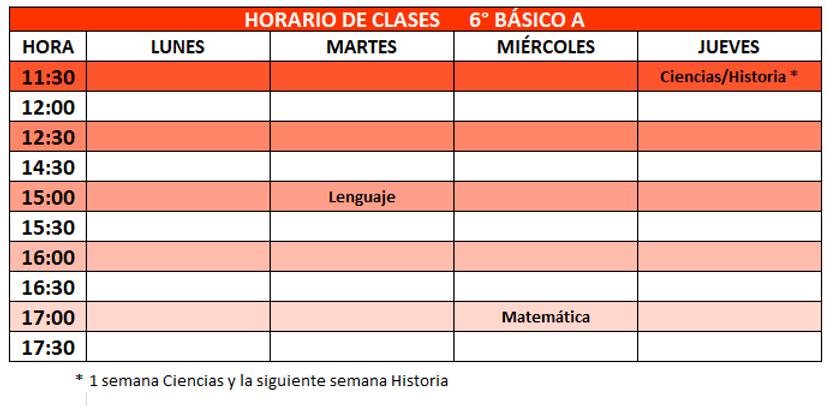 Horario_6°_básico_A.png