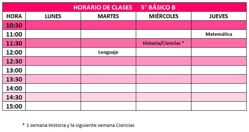 Horario_5°_básico_B.png