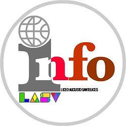 Logo Noticias.jpg