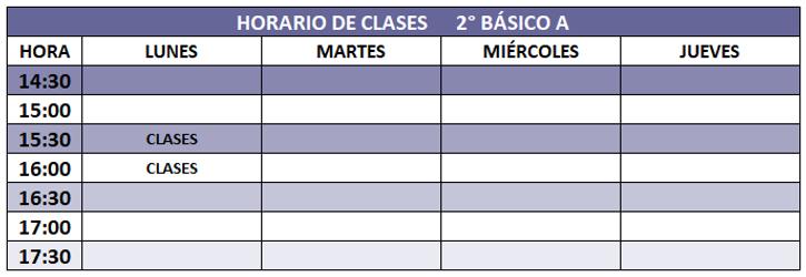 Horario_2°_básico_A.png