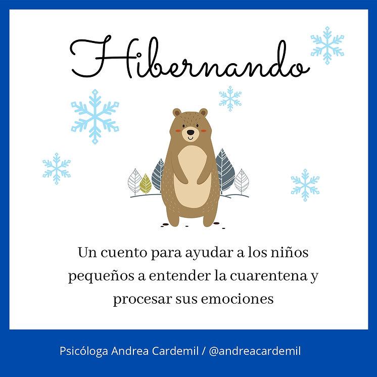 HIBERNANDO_page-0001.jpg