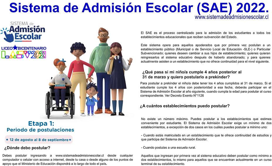 SISTEMA ADMISION3 2022_edited.jpg
