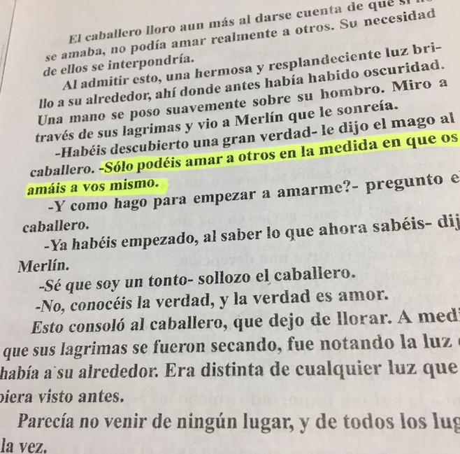 frase 3.jpeg