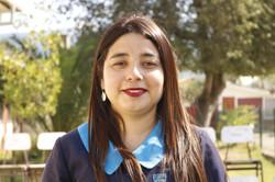 Paulina Muñoz