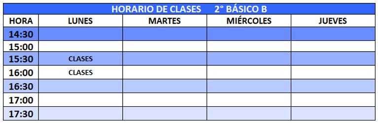 Horario_2°_básico_B.png