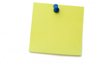 post-it-amarillo-pin-dibujo_13339-176727