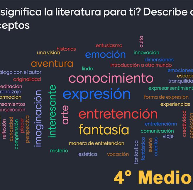 4° Medio B.jpg