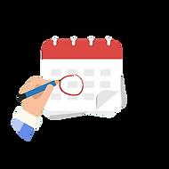 calendario conmemoraciones_2.png